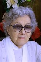 CARLA BARDINI