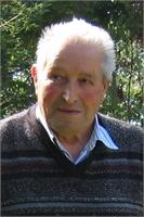Mario Pedretti