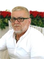 Raffaele Tornincasa