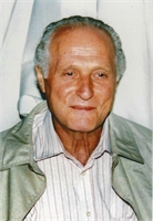 CLAUDIO EMILIANI