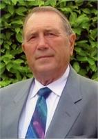 Valerio Angeloni