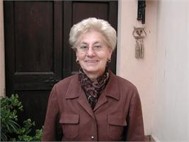 Rosanna Bocchioli