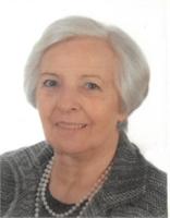Marisa Marzola