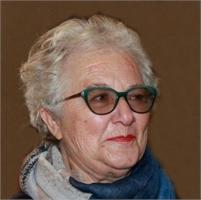 Anna Maria Ugliengo