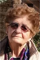 Giuseppina Cenedese