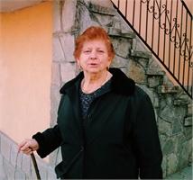 Regina Aldegheri