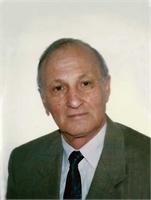 ENNIO ZECCHIN