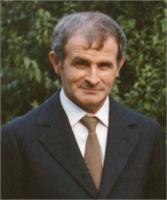 Sergio Bignasca