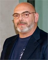 Fabio Dordoni