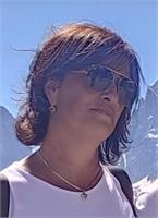 Liliana Patella
