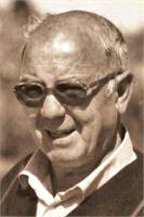 Nino Durgoni