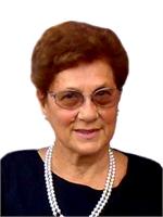 Lucia Fabbri