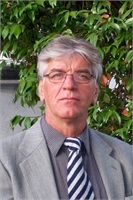 PAOLO LATERZA