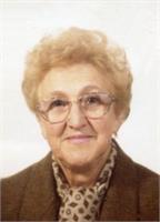Adriana Salvareschi