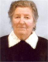 Celestina Brachini