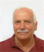 Gian Franco Bajocatto