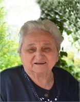 Bruna Pelosi