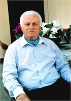 Adriano Segat