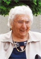 Adele Battaglia
