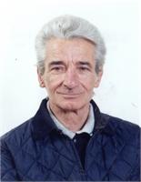 Giuseppe Ferracini