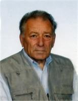 CORNELIO ALBERTARIO