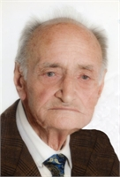 Giulio Gubernati