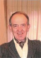 GIORGIO RAVERA