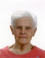 Ida Battegazzore