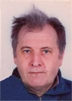 Luciano Bertaglia