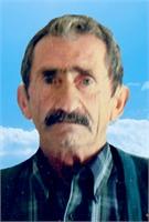 Pasquale Fiore