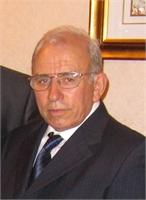 Antonio Di Biase
