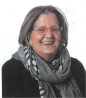 Antonina Giua
