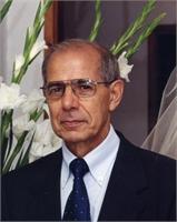 Italo Francesco Pietro Pisu