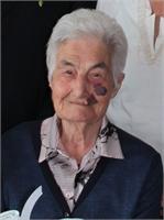 Mariuccia Cresta