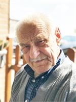 Riccardo Vincenti