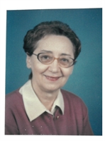 Carla Demaldè