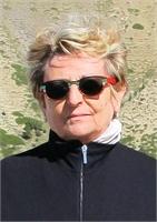 Maria Aurelia Lamberti