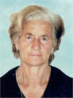 Maria D'alto