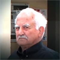 Romolo Golino