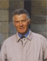 DANILO BREGGION