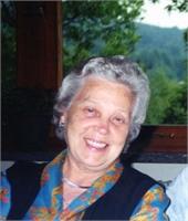 Idilia Debernardi