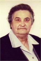 Antonia Friggeri