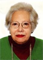 Luisa Mormile