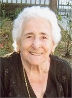 Giuseppina Benatti