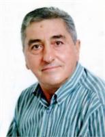 Franco Luoni