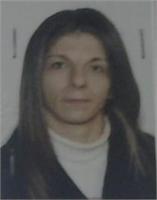 Lucia Gagliardi