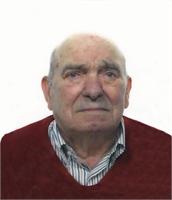 Giovanni Mattioli