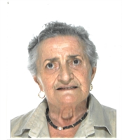 Maria Calandri