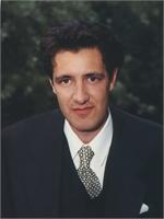 Massimo Vita