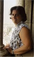 Marisa Gianlorenzo